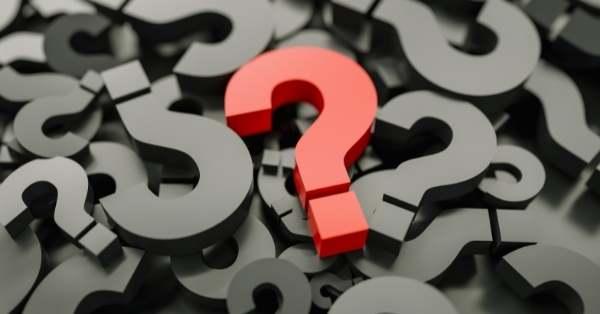 preguntas sobre Golden Retriever